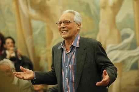 omaggio a Enzo Jannacci