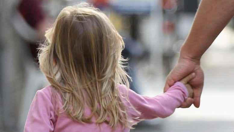 Coppia piacentina sceglie di non vaccinare i figli