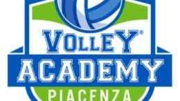 Mediolanum Volley Academy Piacenza