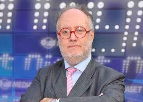 Edoardo Raspelli a Bobbio
