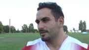 Giulio Forte