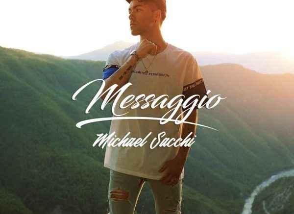 Michael Sacchi – Messaggio