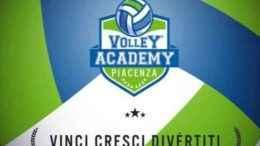 Volley-Academy-Piacenza-Risultati