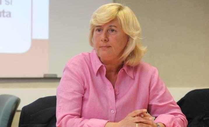 Il mondo della cooperazione piange Anna Barbieri