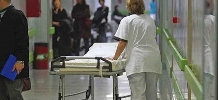 Il Coordinamento dei Comitati per la salute: dubbi sul nuovo ospedale