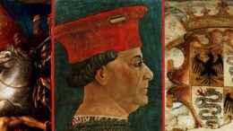 Francesco Sforza: l'impresa del potere