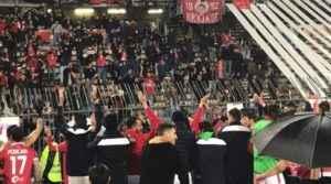 Piacenza calcio a un passo dal sogno