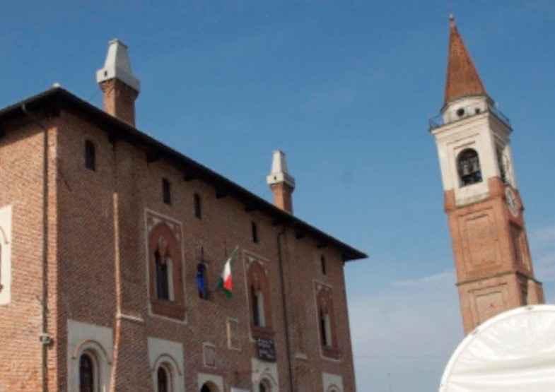50° Fiera regionale plurisettoriale di Borghetto Lodigiano