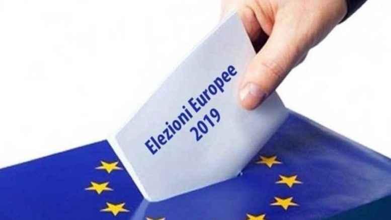 Elezioni europee, perché c'è così poco interesse?