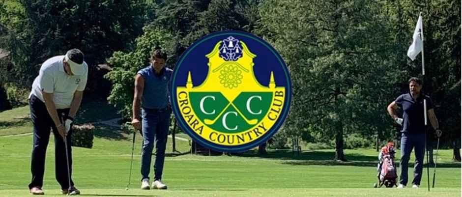 Risultati delle gare del 13 e 14 luglio al Croara Country Club