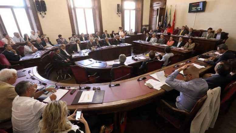 minori, approvato a Piacenza il nuovo regolamento