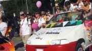 Portare il Gay Pride a Piacenza