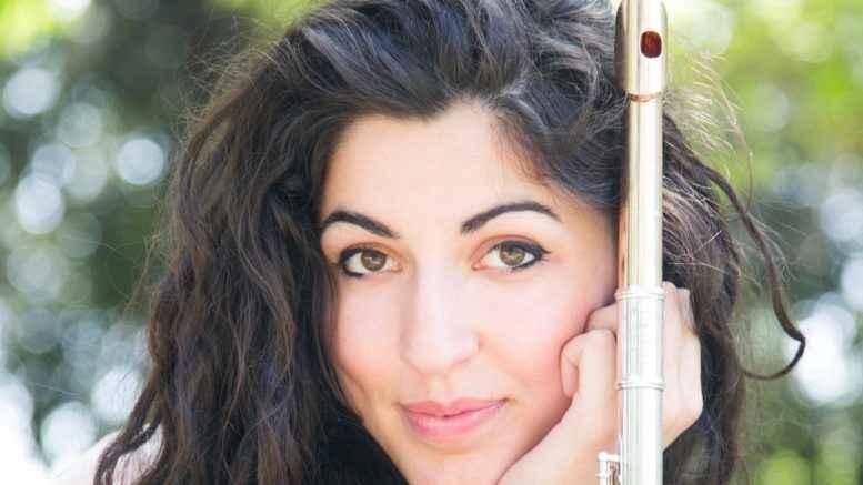 Bianca Fiorito