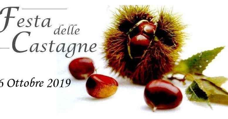 44^ Festa delle Castagne