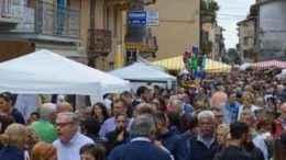 Altri eventi a Piacenza a Settembre 2019