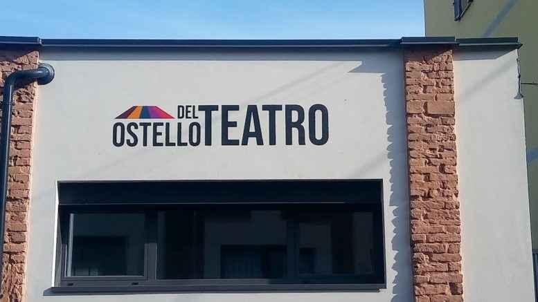 Ostello del Teatro, ripartono le attività