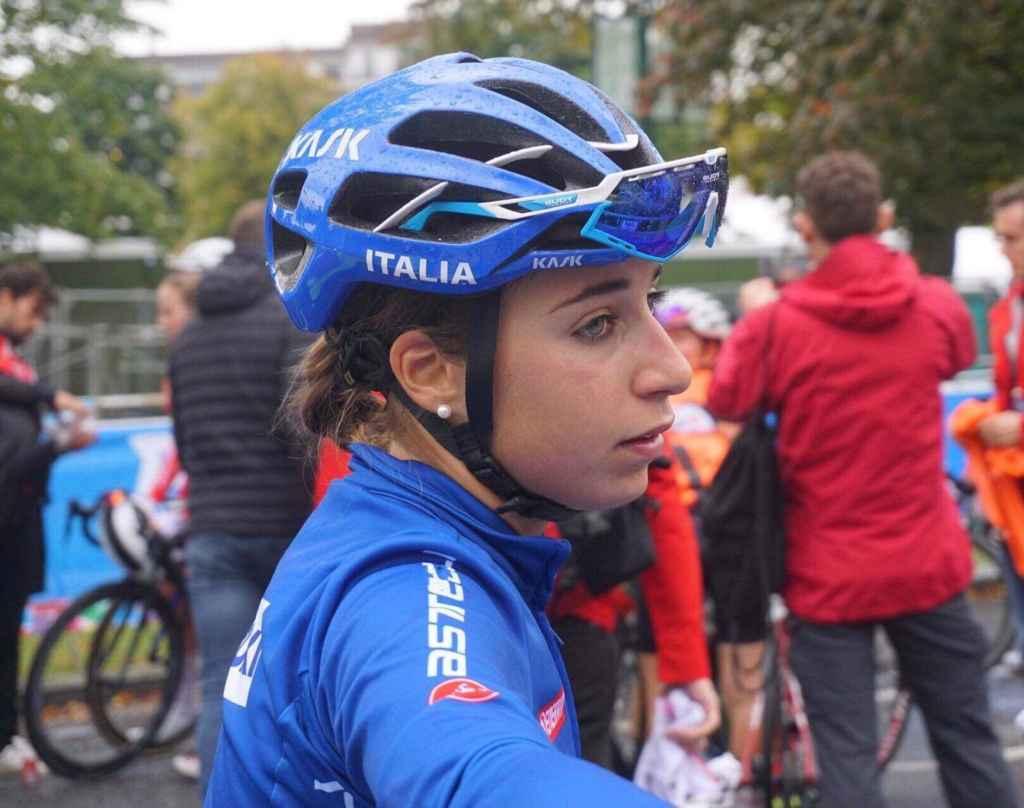 ciclismo- collinelli