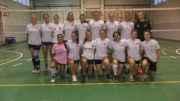 Volley Serie D, nasce il Monticelli CMV