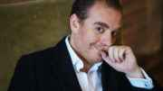 Francesco Meli protagonista del Verdi Opera Gala