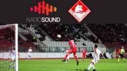 Biglietti omaggio Piacenza calcio con Radio Sound