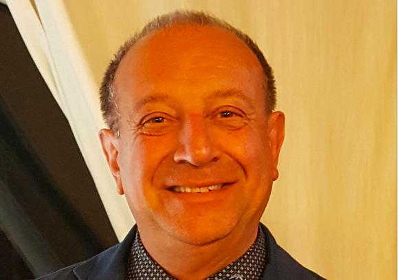 Gigi Franchini