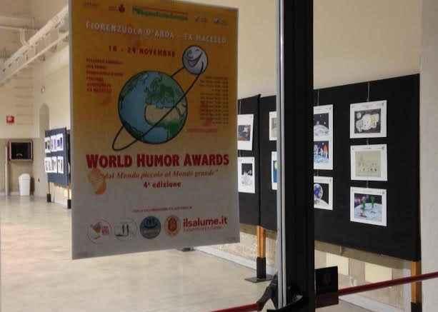 La mostra 50 anni di Luna 1969 2019 arriva a fiorenzuola. Aperture fino al 24 novembre