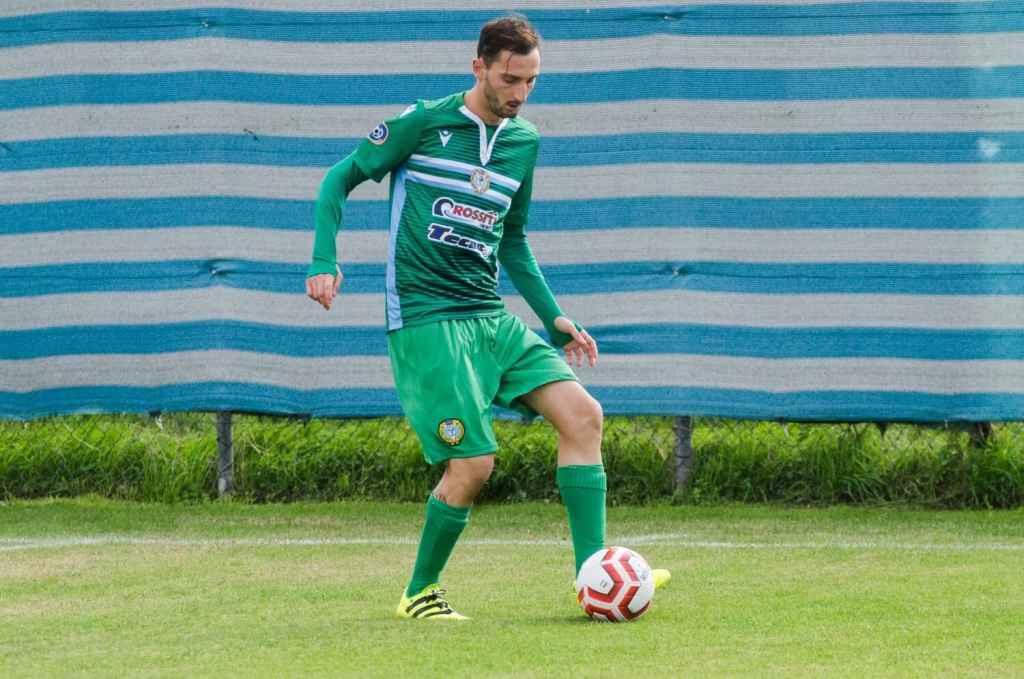 Calcio, Serie D: Vigor Carpaneto a caccia di continuità contro il Breno - Piacenza24