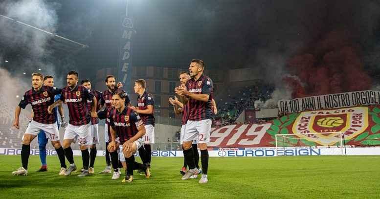 Reggio Audace - Piacenza, Piacenza calcio, Reggio Audace