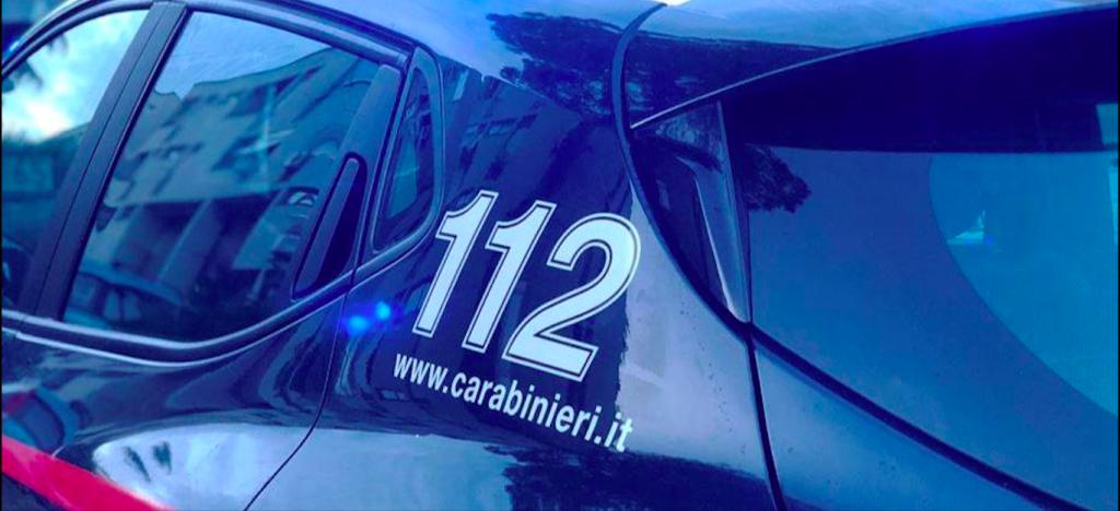 Castel San Giovanni, 37enne indiano accoltellato muore all'arrivo dei soccorsi