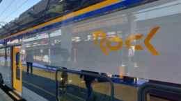 Nuovi treni regionali Pop e Rock