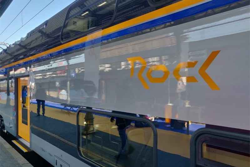 Trasporto pubblico, pendolari preoccupati per possibili assembramenti con la ripresa della scuola - AUDIO