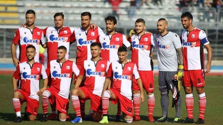 Piacenza - Rimini, piacenza calcio, rimini calcio