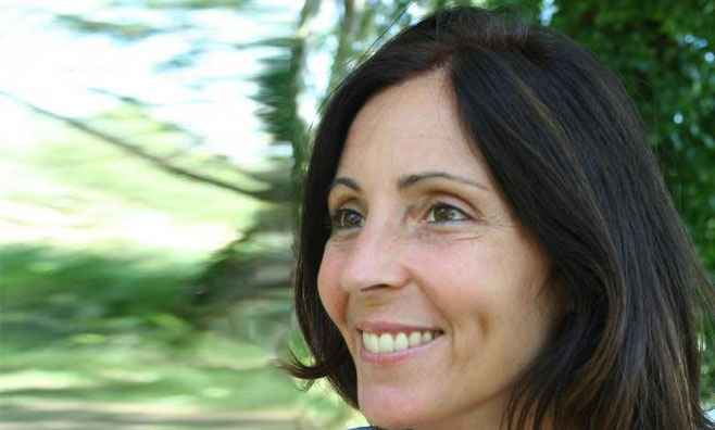 Alessandra Bocchi, M3V