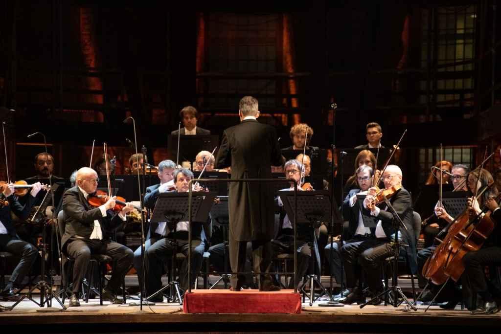 Arie e Fantasie Verdiane, il 12 gennaio alla Sala dei Concerti della Casa della Musica di Parma
