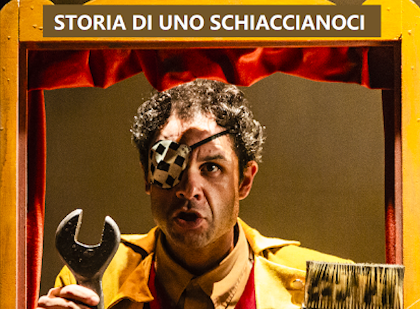 Al Teatro Trieste 34