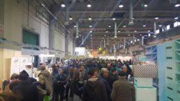Emergenza Coronavirus: Piacenza Expo posticipa ad Aprile gli eventi previsti a Marzo
