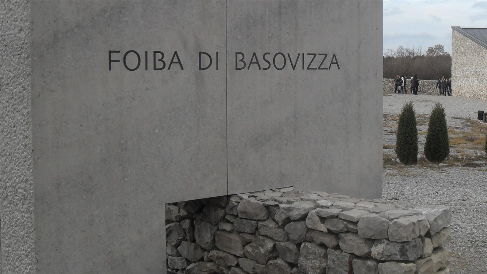 Giorno del Ricordo, a Piacenza iniziativa dell'Istituto di storia contemporanea.