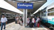 Stazione Codogno