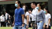 Coronavirus tra preoccupazione e fake news