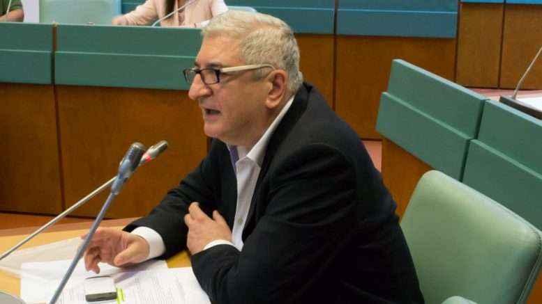 """Organico del Tribunale di Piacenza, Foti (Fratelli d'Italia): """"Ministro Cartabia batta un colpo"""""""