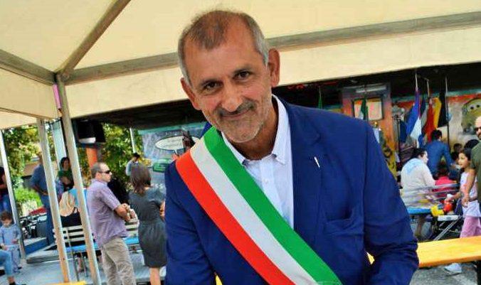Mazzocchi si candida nuovamente a Sindaco di Borgonovo con il sostegno del centrodestra