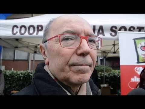 """Prof Capucci, """"La paura al Covid"""