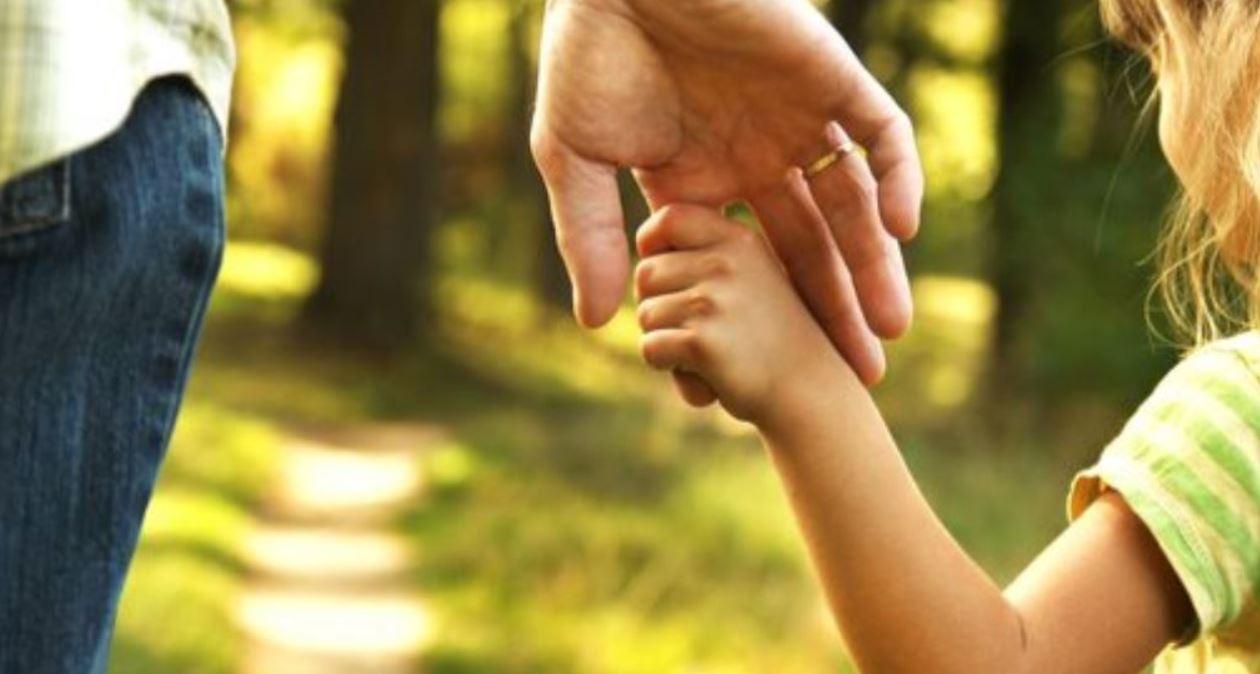 Assegno unico familiare per i figli, riguarderà anche liberi professionisti e lavoratori autonomi- AUDIO
