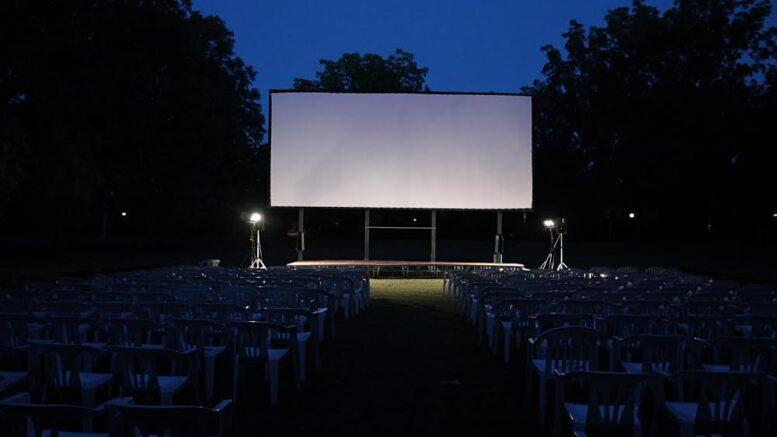 Concorto Film Festival 2020