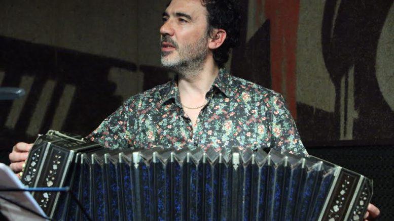 Un maggio di concerti on line con il Piacenza Jazz Club