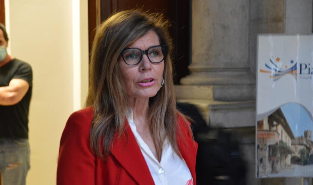 """Violenza sulle donne, Barbieri: """"Casi in aumento durante la pandemia, dobbiamo essere attenti e presenti"""" - AUDIO"""