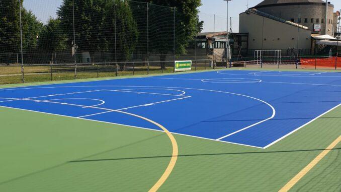 Sport di contatto ancora al palo in Emilia Romagna - AUDIO intervista