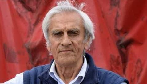 Fausto ragalli, piacenza calcio