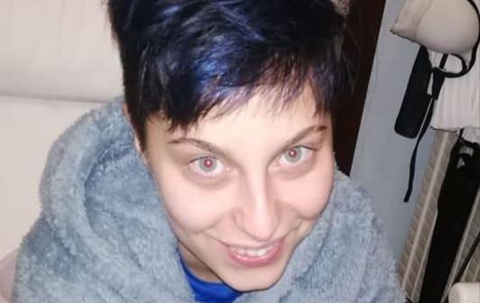 Lutto cittadino oggi a Piacenza durante i funerali di Elisa Pomarelli