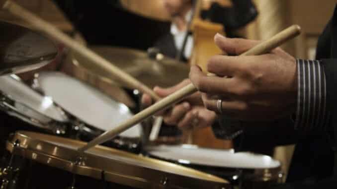 I concerti del Conservatorio Nicolini a Ponte dell'Olio dall'11 al 25 luglio